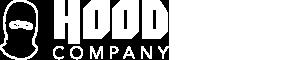 Hood Company